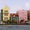 Վիլլեմստադ, Curaçao